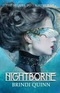 nightbornefinal