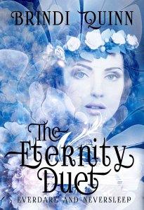 The Eternity Duet_72dpi