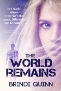 WorldReamins