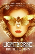 lightborne-copy